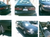 Foto Toyota Camry impecable 99