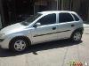Foto Chevrolet Corsa Hatchback 2002