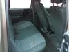 Foto Ranger xlt doble cabina impecable p c 05