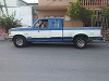 Foto Ford Pick up cabina y media 1991 Negociaable