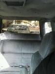 Foto Camioneta Caravan 90