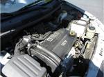 Foto Chevrolet Aveo LS Hatchback 4-puertas 1.6L