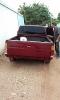 Foto Nissan Pick-Up Otra 1991 automatica hidraulica...