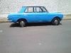 Foto Datsun Bluebird Impecable Siempre Guardado En...