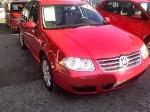 Foto Volkswagen Jetta Clasico 2013 en Cuautla,...