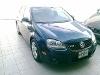 Foto Volkswagen Bora 2010 99800