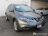 Foto Nissan Murano Exclusive 2014 en Morelia,...