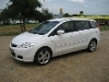Foto Oferta Mazda 5 2009