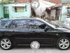 Foto Mazda 3 hb 2.3L -08