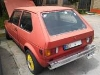 Foto Caribe Rabbit Volkswagen -79