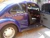 Foto Bocho sedan super entero negociable nunca taxy