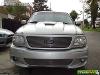 Foto Ford SVT Lightning LIMITED EDITION en...