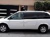 Foto Dodge Caravan Minivan 2006