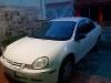 Foto Venta de Coche Dodge Neón Se 2002 en Ciudad del...