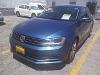Foto Volkswagen Jetta 2015 9939