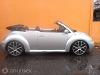 Foto Impecable beetle convertible nunca chocado 2004