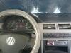 Foto Volks Wagen Pointer Station -01