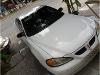 Foto Se vende pontiac grand am 2002 ENGOMADO
