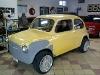 Foto Fiat 600