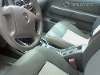 Foto Nissan doble cabina la mas equipada 2009