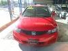 Foto 2011 Honda Civic en Venta