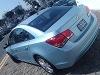 Foto Chevrolet Cruze Sedán 2013 financiado