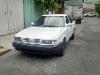 Foto Taxi del estado de mexico