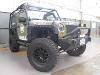 Foto Jeep Wrangler RUBICON 4X4 AT 2013 en...