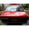 Foto Datsun sedan 1980 nafta 65900 kilómetros en venta