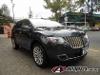 Foto MER834643 - Lincoln Mkx 5p Premier V6 3.7 Aut...