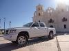 Foto Dodge Dakota SLT Crew Cab 4x2 2011