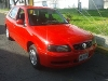 Foto Coche pointer sedan volk