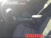 Foto Mercedes clase a 5p 1.6 A 180 CGI 7G-DCT 2014...