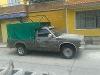 Foto Vendo camioneta chevrolet s10 es urgente...