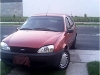 Foto Ford Fiesta Ikon 2003