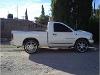 Foto Ram 2004 cab. Sencilla slt 4.7 sonido y rin 24...