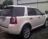 Foto 209 Land Rover LR2 en Venta