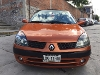 Foto Renault Clio 5p Expresion aut a/ ee CD ABS