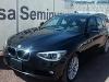 Foto 2014 BMW Serie 1 en Venta