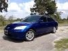 Foto Honda Civic LX Special Edition 2005 - HOLOGRAMA...
