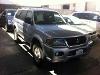 Foto Mitsubishi Montero Sport XLS VUD 2006 en San...