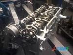 Foto Motor hyundai h100 diesel entrega inmediata en...
