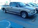 Foto Chevrolet S10 98 $3,750 dll! A tratar!