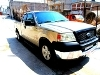 Foto Ford F-150 Pick Up 2004 150000