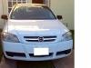 Foto Chevrolet Astra 2006