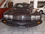Foto Ford Mustang 1982 0