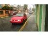 Foto Golf Cabrio 2002
