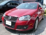 Foto 2010 Volkswagen Bora For Sale