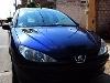 Foto Peugeot 206 Otra 2005
