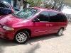 Foto Dodge Grand Caravan Minivan 1998